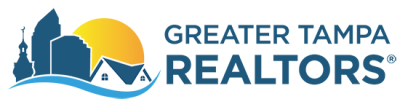 Greater Tampa Realtors Board - The voice of Real Estate