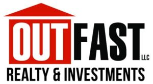 Out Fast Realty & Investments helps solve problems with innovative solutions